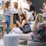 HÁBITAT crece más del 25% en visitantes, y supera los 33.000 compradores