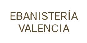 A. VALENCIA E HIJOS SL