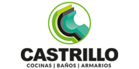 ELABORADOS DE LA MADERA CASTRILLO SL