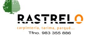 RASTRELO SA