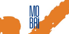 MONTAJE Y BARNICES DE ÍSCAR SL