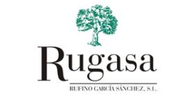 RUFINO GARCÍA SÁNCHEZ SL