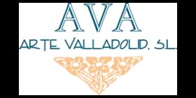 ARTE VALLADOLID SL