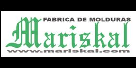 MOLDURAS MARISKAL, VALENTÍN MARISKAL E HIJOS SL