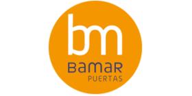 PUERTAS BAMAR