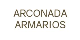 ARCONADA ARMARIOS