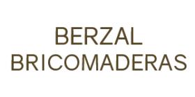 BERZAL BRICOMADERAS