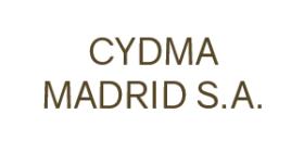 CYDMA MADRID SA