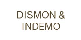 DISMON & INDEMO