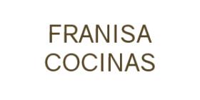 FRANISA COCINAS