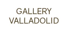 GALLERY VALLADOLID
