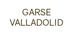 GARSE VALLADOLID