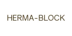 HERMA-BLOCK SL