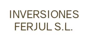 INVERSIONES FERJUL