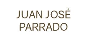 JUAN JOSÉ PARRADO