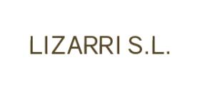 LIZARRI SL