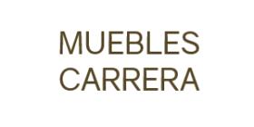 MUEBLES CARRERA