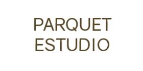 PARQUET ESTUDIO