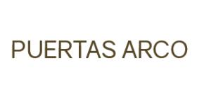 PUERTAS ARCO