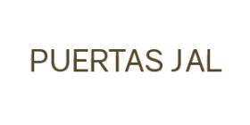 PUERTAS JAL SL