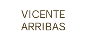 VICENTE ARRIBAS